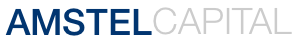 AMSTELCAPITAL Logo